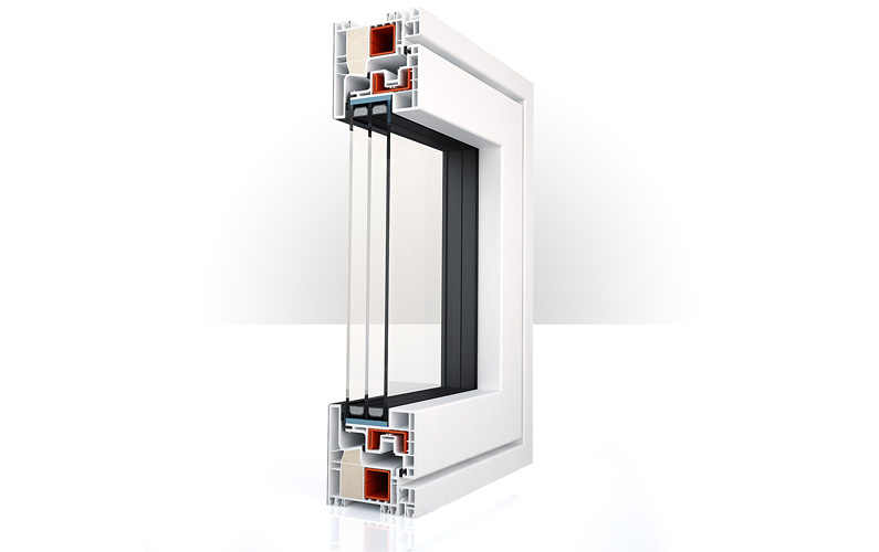 veka | fenêtres ecoplus
